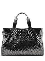 Handtas Louise Bag Armani jeans louise bag C5291-U8