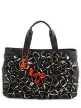 Handtas Louise Bag Armani jeans Zwart louise bag C529T-U7